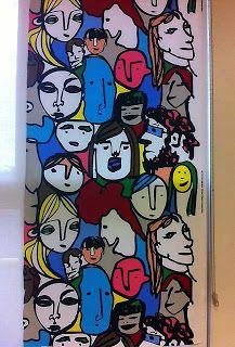 artisan des arts: grade 6