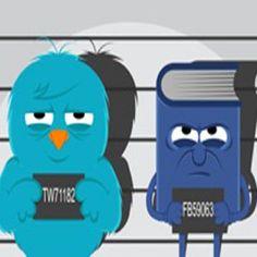 5 Errori Comuni Sui Social Media  Quali sono gli errori che la maggior parte di noi commette nella valutazione o nella gestione dei social media? http://www.sapersicomunicare.com/5-errori-comuni-sui-social-media/
