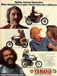 propagandas antigas anos 80 - Pesquisa Google