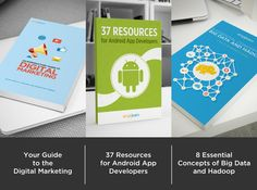 8 best ebooks free images on pinterest pdf student centered top ebooks for aspirants looking to build their career in bigdata digitalmarketing fandeluxe Choice Image