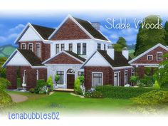 Download link: http://www.thesimsresource.com/downloads/1380718 ♥