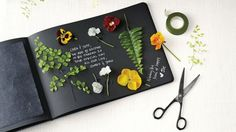 diy ideen hochzeitsgästebuch gästebuch hochzeit