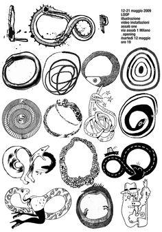 loop exhibition