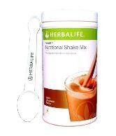 Herbalife Formula 1 Shake 500G Weight Loss - Chocolate