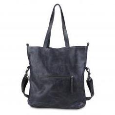 Caroline (ardoise) Leather Accessories, Marni, Yellow, Blue, Handbags, Red, Slate, Ocelot, Totes