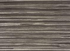 Penthouse Mercury - Penthouse - Irregular Pleated Velvet : Modern Fabrics, Unique Contemporary Designer Fabrics