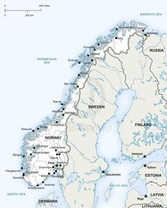 13 Best Printable and Editable Map Bundles images in 2016 ... Printable Map Of Norway Scales on flag of norway, only map of norway, major physical features in norway, regional map of norway, oslo norway, globe showing norway, transportation of norway, topographical map of norway, 5 major cities in norway, map of denmark and norway, large map of norway, detailed map of norway, just maps of norway, google map of norway, ferries of scotland and norway, political map of norway, easy map of norway, map of south norway, green map of norway, outline map of norway,