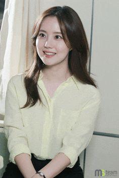 Moon Chae Won. 디시인사이드 Korean Star, Korean Girl, Asian Girl, Asian Woman, Female Actresses, Korean Actresses, Korean Beauty, Asian Beauty, Moon Geun Young