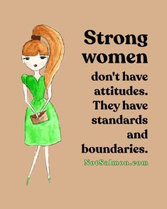 Learn how to set stronger boundaries! Join my video training! Click for info! Live Happy, Happy Life, Are You Happy, Strong Quotes, Positive Quotes, What Is A Narcissist, Karen Salmansohn, Emotional Vampire, Spark People