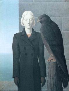 Rene Magritte Painting 034.jpg