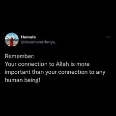 Muslim Quotes, Hindi Quotes, Best Quotes, Beautiful Islamic Quotes, Islamic Inspirational Quotes, Islamic Qoutes, Movie Quotes, Funny Quotes, Poetry Pic