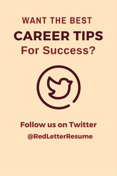 We curate the best career news so you stay up-to-date just by following! #career #advice #LinkedIn #jobsearch #resumes