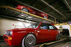 Lancia Delta, Classic Italian, Vintage Italian, Angry Car, Maserati, Ferrari, Hatchback Cars, Rally Car, Cute Photos