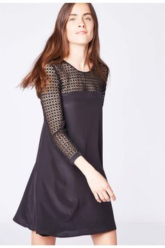 0857fd5bf9b83 25 best Clothing   accessories images on Pinterest   Clothing ...