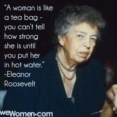 Inspirational Feminist Quotes: Empowering Quotes For Women Inspirational Quotes inspirational women Inspirational Quotes For Women, Great Quotes, Quotes To Live By, Me Quotes, Motivational Quotes, Funny Quotes, Encouraging Quotes For Women, Quotes Gate, Inspiring Women