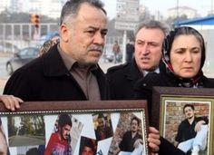 Ali İsmail Korkmaz davası Anayasa Mahkemesi'ne taşınıyor