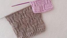 Baby Sweater Patterns, Knitting Patterns, Hat Patterns, Baby Sweaters, Stitches, Fashion, Knitting And Crocheting, Knits, Knitting Tutorials