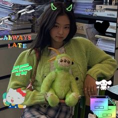 Kim Jennie, Kpop Aesthetic, Aesthetic Girl, Mode Ulzzang, Twitter Layouts, Blackpink Photos, Blackpink Fashion, Edit Icon, Cybergoth