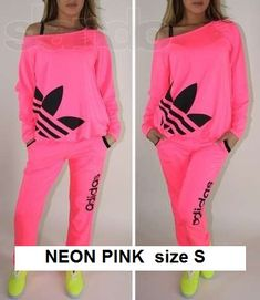 <3 tracksuit OMG i want it is soooooooo...............peng<3