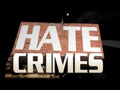 How do I fight hate crime allegations in Nevada? - YouTube