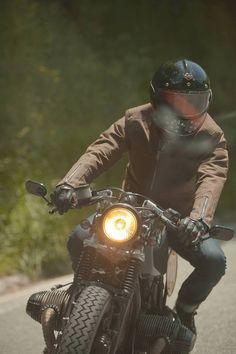 I would like a bike like this