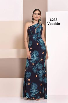 Maxi Outfits, Tropical Dress, Short Dresses, Summer Dresses, Dress Sewing Patterns, African Fashion, Dress To Impress, Fashion Dresses, Womens Fashion