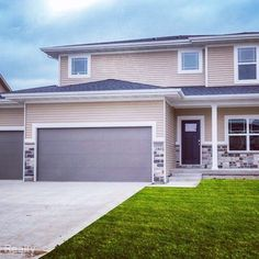 38 best grayhawk homes of iowa images on pinterest home blueprints grayhawk homes is the leading home builder of new homes in columbus ga charleston sc west des moines ia and columbus ga malvernweather Gallery