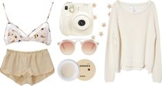 """""""Untitled #58"""" by hul-a ❤ liked on Polyvore"""