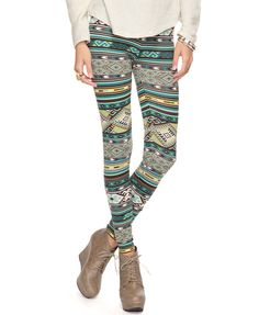 Indian Baggy Harem Pants Yoga Wear for Women India Clothing ...