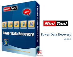 MiniTool Power Data Recovery Crack is a powerful data recovery software for Windows and Mac users to recover unlimited data with great ease. Recovery Tools, Data Recovery, Software House, Unlock Iphone, Tech Hacks, Electronic Media, Korean Language, Sd Card, Helping People