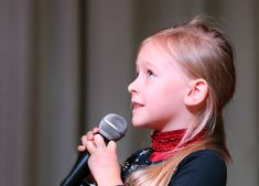 Before I give singing lessons for kids, I have a good, long talk with their parents to find out what their goals are for their child as well as what they think of their child's talent and desires. Singing Lessons For Kids, Singing Classes, My Singing, Singing Tips, Music Lessons, Learn Singing, Piano Lessons, Karaoke, Ted Talks For Kids