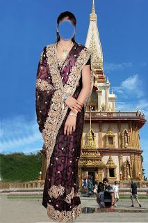 Photoshop Images, Free Photoshop, Photoshop Design, Wedding Background Images, Studio Background Images, Married Couple Photos, Photo Editor For Mac, Indian Bride Photography Poses, Blur Background In Photoshop