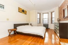 Check out this awesome listing on Airbnb: Spacious fully furnished 1 BR in New York
