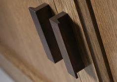 Reception Cabinet - Shawstephens