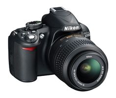 """Many Many pictures with my beloved  Nikon D3100 affectionately known as """"Nik-e."""""""