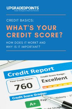 How to apply and qualify for a small business credit card in depth how to apply and qualify for a small business credit card in depth small business credit cards and business credit cards reheart Choice Image
