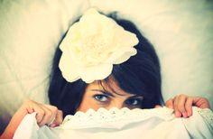 @Cherubina hats & headpieces hats & headpieces¿Tienes tu Tocado ya? No puede faltarte esta temporada!