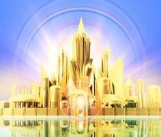 Igreja UNASP-SP – Peregrinos, rumo à Nova Jerusalém – Mensagem Pastoral