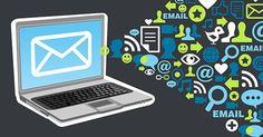 Lista mailingowa to jeden z podstawowych sposobów na działalność w Internecie. Każdy szanujący się marketer jej używa do kontaktu ze swoimi czytelnikami.