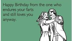46 Best Birthday Quotes For Him Images Birthday Cards Birthday