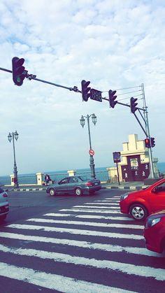 #Egypt #everydayegypt #alexandria #vscoalex #everydayalexandria #تصويري #travelgram #travel #street #streets #vscocam #africa #everydayafrica