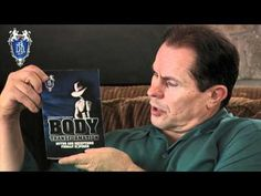 Body Transformation Myths and Deceptions FINALLY EXPOSED!