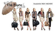 www.viafiore.com.ar Este poster fue diseñado por Diana Schweistein para Via Fiore. diana@viafiore.com