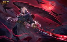 Final Fantasy Vii, Persona 5, Dragon Ball, Anime, Cartoon Movies, Anime Music, Animation, Anime Shows
