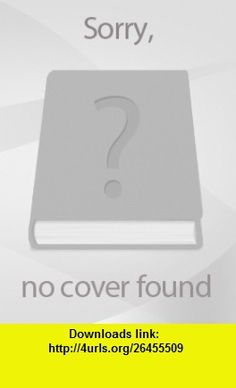 Elizabeth I and Her Paliaments Vol.I 1559-1581; Vol.II 1584-1601 J.E. Neale ,   ,  , ASIN: B003L27YRQ , tutorials , pdf , ebook , torrent , downloads , rapidshare , filesonic , hotfile , megaupload , fileserve