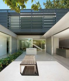 Melbourne house - carr group