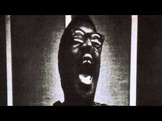 DL ▶ Bo Diddley 'Prisoner of Love' - YouTube