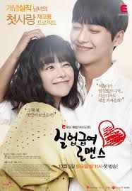 Watch Last Minute Romance Episode 3  Eng Sub Full Episode Korean Drama