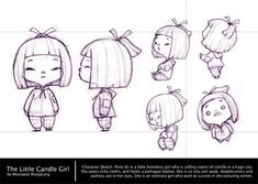 This I such a cute chibi drawing. Character Model Sheet, Kid Character, Character Modeling, Character Drawing, Animation Character, Character Concept, Concept Art, Character Sketches, Character Design Cartoon