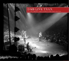 Dave Matthews Band - Live Trax Vol. 40 (2016) Blu-r... http://ift.tt/2CSHaT1 March 02 2018 at 07:52PM  Dave Matthews Band - Live Trax Vol. 40 - December 21 2002 Madison Square Garden New York NY (2016) Blu-ray  Genre: Alternative RockPop RockFolk Rock | Label: Bama Rags RecordingsLLC [DMAM611BR] | Year: 2016 | Quality: Blu-ray | Video: MPEG-4 AVC 35992 kbps / 1920x1080i / 29970 fps / 16:9 | Audio: LPCM 2.0 / 48 kHz / 2304 kbps / 24-bit; DTS-HD MA 5.1 / 48 kHz / 5122 kbps / 24-bit | Time…